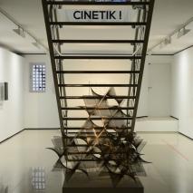 Cinetik1.JPG