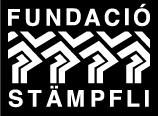 Fundació Stampflï