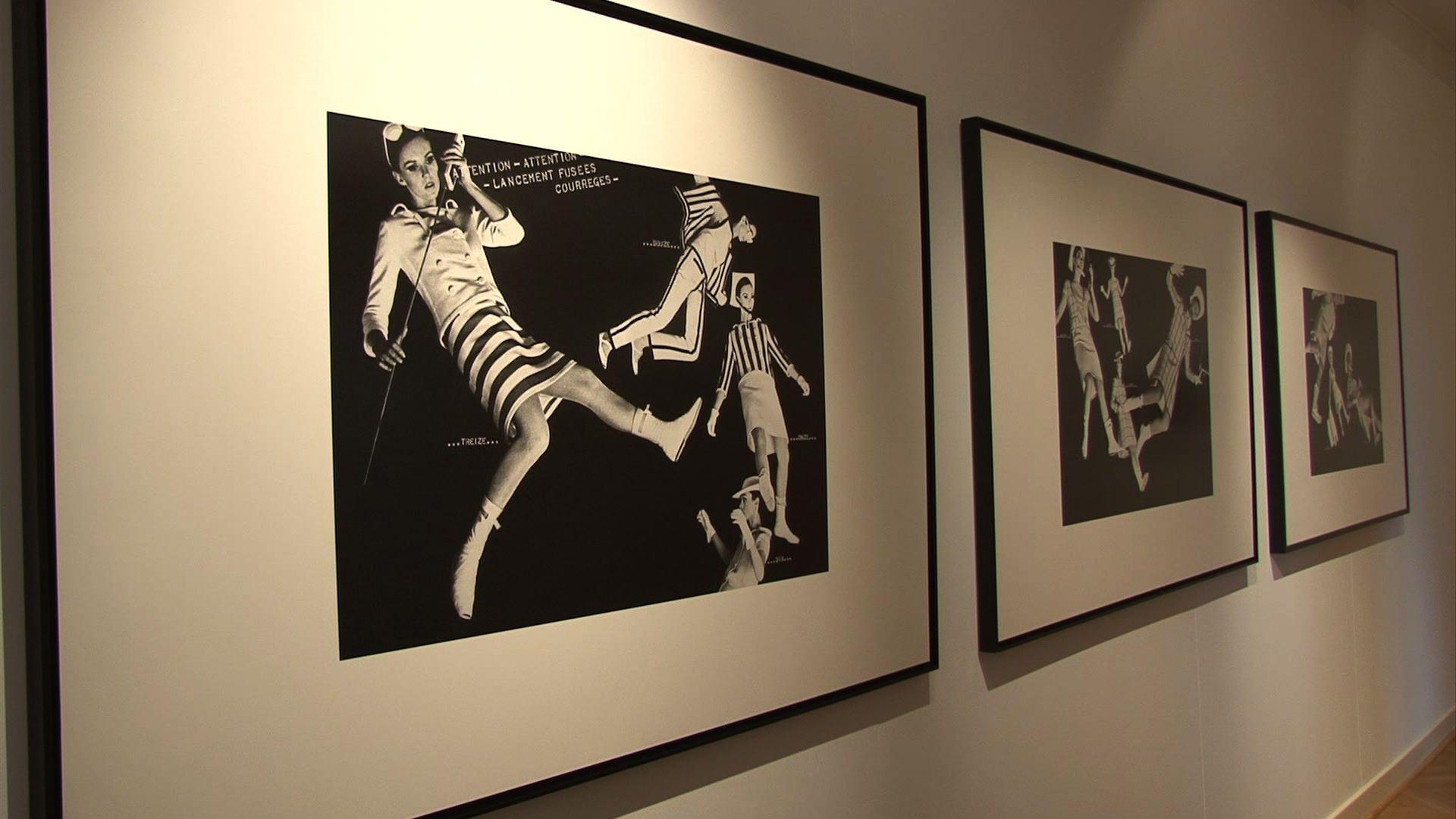 Peter Knapp (Musée des Suisses dans le monde, Genève)