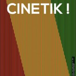 CINETIK_CartellOK