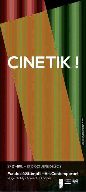 CINETIK_CartellOK
