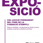 EXPO_Cartell