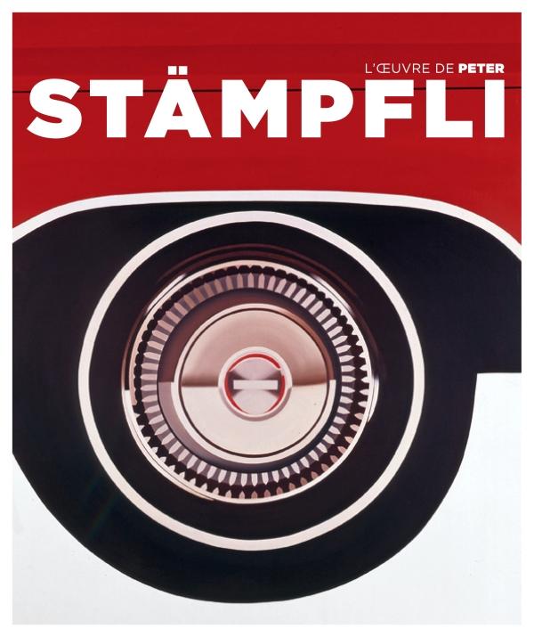 Stampfli